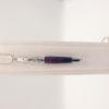 mini stylo bille pendentif-collier